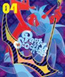 Panty & Stocking with Garterbelt - Bonus CD