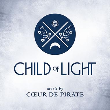 Child-of-Light-OST