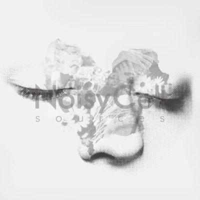 NoisyCell – Sources (1st Album)