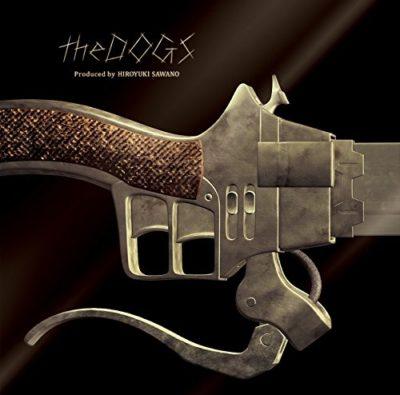 theDOGS Produced by HIROYUKI SAWANO