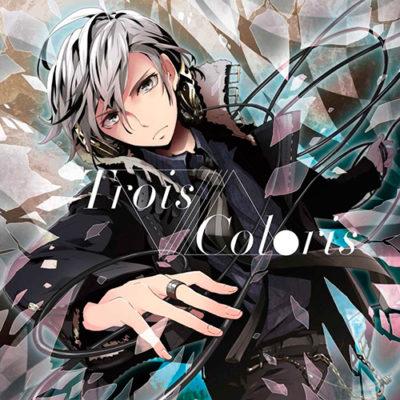 Trois-Coloris