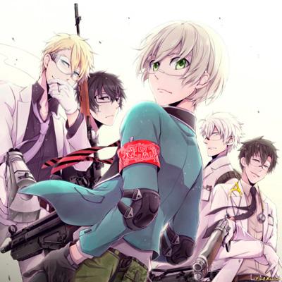 Aoharu-x-Kikanjuu-anime-730x730