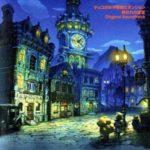 Chocobo no Fushigi na Dungeon Toki Wasure no Meikyuu Original Soundtrack [FLAC]
