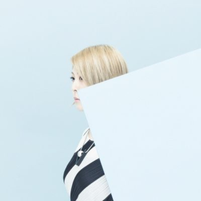 la la larks – Hallelujah (Single) Kusen Madoushi Kouhosei no Kyoukan ED