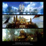 FINAL FANTASY XIV - A Realm Reborn SPECIAL SOUNDTRACK [FLAC]