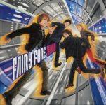 Final Fantasy Unlimited ED Single - VIVID [FLAC]