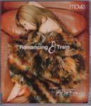 Final Fantasy Unlimited ED single - Romancing Train [FLAC]