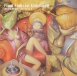 Final Fantasy Unlimited MUSIC ADVENTURE Verse.2 [FLAC]