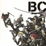 Final Fantasy VII Before Crisis & Last Order Original Soundtrack [FLAC]