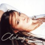 Final Fantasy X-2 Theme Album - Adagio  sweetbox [FLAC]
