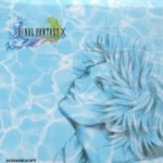 Final Fantasy X Promo CD [FLAC]