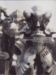 Final Fantasy XII Original Soundtrack [FLAC]