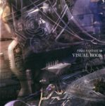 Final Fantasy XIII Original Soundtrack [Limited Edition] [FLAC]