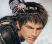Final Fantasy XIV ~Battle Tracks~ [FLAC]