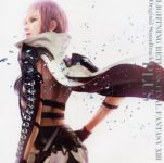 LIGHTNING RETURNS - FINAL FANTASY XIII OST PLUS [FLAC]