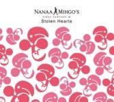 NANA MIHGO'S - FINAL FANTASY XI - Stolen Hearts [FLAC]