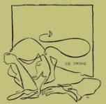 SQ SWING [FLAC]