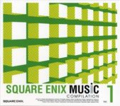 SQUARE ENIX MUSiC COMPILATION Vol.1 [FLAC]