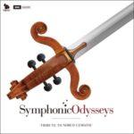 Symphonic Odysseys TRIBUTE TO NOBUO UEMATSU [FLAC]