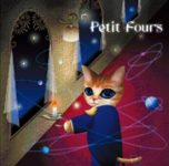 [2002.03.17] Petit Fours [FLAC]