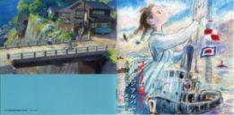 Kokuriko Zaka Kara Image Album [MP3]