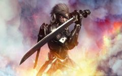 Metal Gear (5)