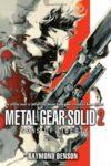 Metal Gear (7)