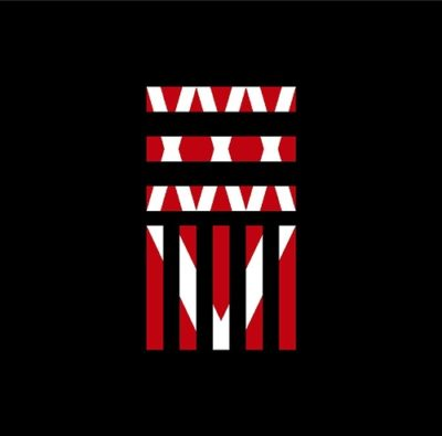 ONE OK ROCK – 35XXXV (Deluxe Edition)