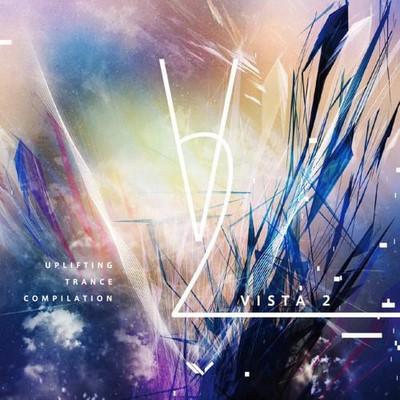 (C88) Unitone - VISTA 2 [MP3] New