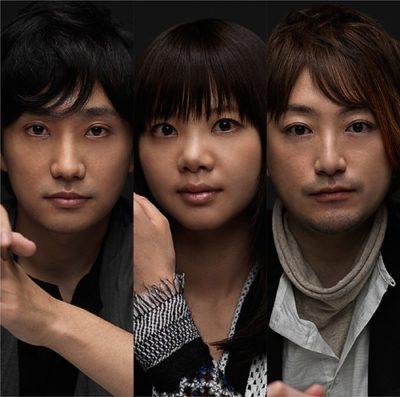 Ikimonogakari – Love to Peace! / Mudai ~Tooku e~ (Single)