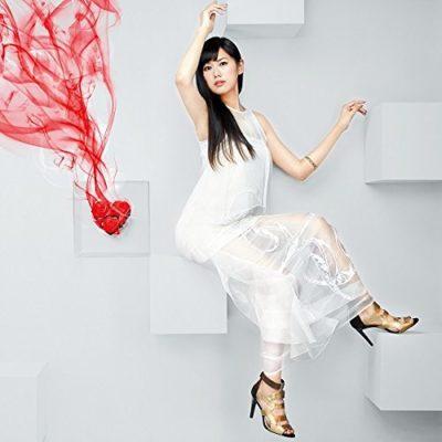 TRUE – Joy Heart (1st Album)