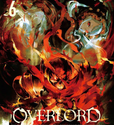 Overlord Special Sound Track CD Vol.2