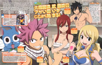 New_Fairy_Tail_Anime_Promotional_Poster