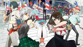 Gatchaman-Crowds-Insight-anime-segunda-temporada-01