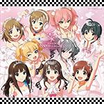 The-iDOLMASTER-Cinderella-Girls-1st-Live-Wonderful-MAGIC-150