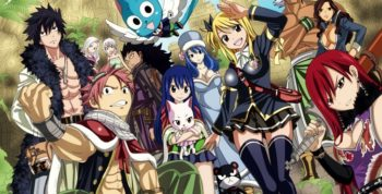 fairy_tail_manga