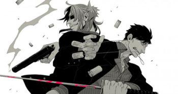 gangsta_manga_faco_by_hurtingknight-d8i1rwx