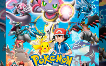 pokemon-the-movie-the-ring-and-the-genie-hoopa