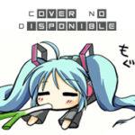 Cover_No_Disponible