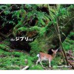 DAISHI DANCE - the Ghibli set [MP3]