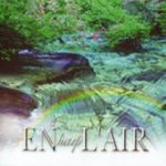 En L'air Pedal Harp Series - Hayao Miyazaki [MP3]