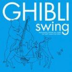 Ghibli Swing [MP3]