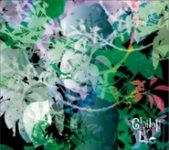 Ghibli of Life [MP3]