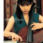 Ghibli the Classics [MP3]