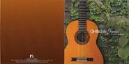 Ghibli the Guitar [MP3]