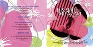 Hisaishi Meets Miyazaki Films [MP3]