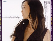 [Nipponsei] Zero no Tsukaima ~Futatsuki no Kichi~ OP Single - I SAY YES [ICHIKO] (MP3)