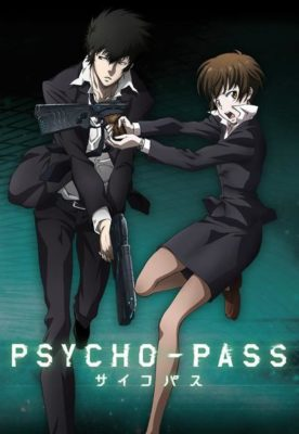 saiko_pasu_psycho_pass_tv_series-973639582-large