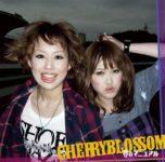Kateikyoushi Hitman REBORN! ED13 Single - Yume no Manual [CHERRYBLOSSOM] [Nipponsei] [MP3]