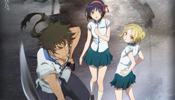 Upcoming Anime Music Spring / Primavera 2016 - Hikarinoakariost